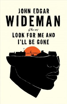 Look for Me and I'll Be Gone : Stories